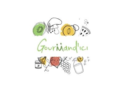 GOURMAND'ICI