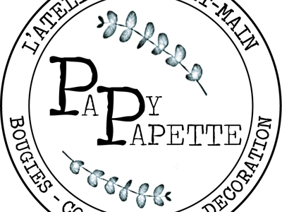 Papy Papette