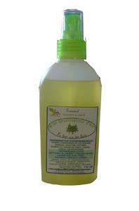 a. BRUMISATEUR D'AIR - Le bon air des bois  - ASSAINISSANT aux 12 huiles essentielles