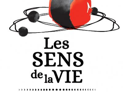 """Madiran - Cuvée """"Les Sens De La Vie"""" 2015"""