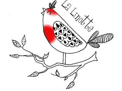 confiture mirabelle-thym 250g (Mouchard)