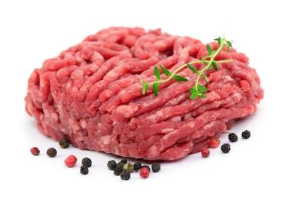 Steak-haché (par 1)