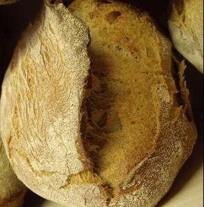 pain aux graines 1kg