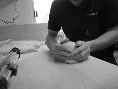 pain pur petit  epeautre 500g