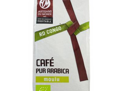 Café Congo 250g