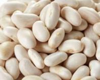 VRAC épicerie : haricots blancs secs les 500g  65 heres