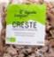 VRAC Pâtes blé Petit Epeautre CRESTE  les 500g  65 cizos