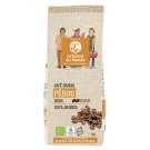 Café en grains - Pérou - 1kg