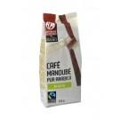 Café Doux (manoubé) - moulu - 250g - Honduras et Pérou