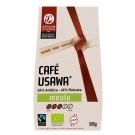 Café Equilibré (Usawa) - 54% Arabica - 46% Robusta - 500g