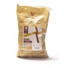 Pâtes au quinoa/ Penne - 500 g - Bolivie