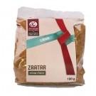produits apéritifs - Zaatar - Liban - 100g