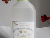 a. SPRAY DESINFECTANT - La pureté naturelle