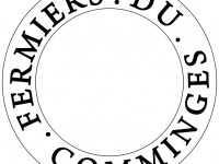 adhésion annuelle aux Fermiers du Comminges