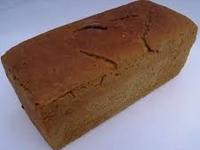Le Sarrazin-Riz, sans Gluten