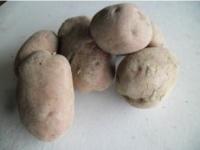 pomme de terre Désirée 1kg