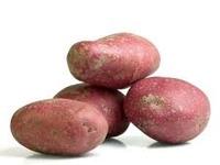Pomme de terre Désirée 5 kg