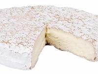 "nn-Fromage façon camembert moelleux  "" 300gr et 350gr """