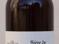 Bière de l'Abbaye de Signy - 1 bouteille de 75cl