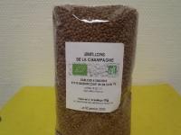 Lentillons 1 kg