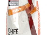 Café Pérou 250g