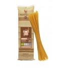 Spaghetti au quinoa 500g