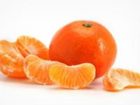 Mandarines bio sachet 1kg