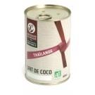 Lait de coco - 400ml -Thailande
