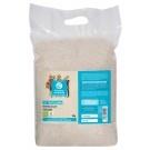 Riz Hom Mali Bio - 5 kg -