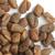 Tommette demi-sèche aux graines de fenugrec- (AB)
