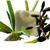 b.Savon Aloe vera argile verte