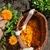 Macérât huileux de Calendula (calendula officinalis)