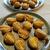 Croquilles d'Escargots au Potimarron et Vin Jaune