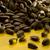 Sac de graine de tournesol noir de 12kg