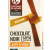 Chocolat noir-orange 100g