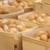 1er choix Champignons de Madiran Blonds Barquette de 500g de petits champignons 2ième volée