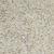 Haricots blancs cultivés sur maïs - En vrac.