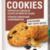 Cookies pépites de chocolat et aux noix de cajou sachet de 175g