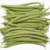 Haricots verts 200g (à peser)