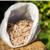 VRAC épicerie :  PATES CRESTE PETIT EPEAUTRE les 500g   65 cizos