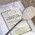 Farine sarrasin - bio sans gluten - 1kg - Ardennes