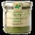 Sauce - Pesto basilic et noix de cajou - sans gluten - 130g